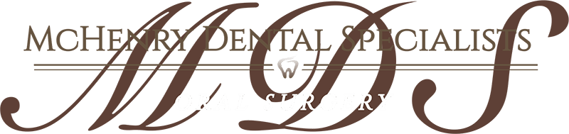 McHenry Dental Specialists